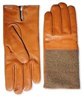 Dries Van Noten Gloves