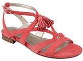 Anne Klein Noreena Strapped Sandals