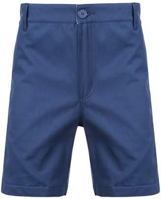 Dickies Construct slim-fit bermuda shorts