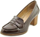 Style&Co. Style & Co Raphiela Women US 7 Brown Loafer