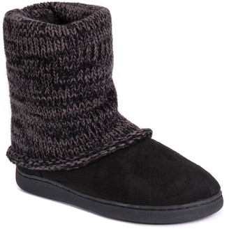 Muk Luks Women's Raquel Slippers