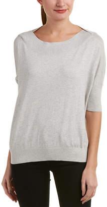 Cabi Lounge Sweater