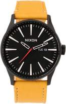 Nixon Wrist watches - Item 58031988
