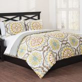 Republic Festival 3-piece Comforter Set