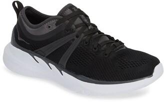 Hoka One One Tivra Running Shoe