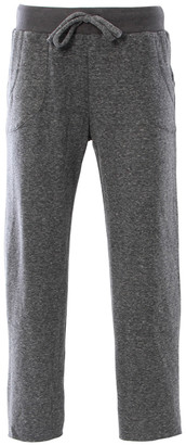 Singer22 Heathered Dennis Sweatpant