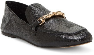 Vince Camuto Perenna Collapsible Loafer