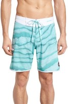 Imperial Motion Men's Carbon Board Shorts