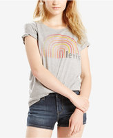 Levi's Perfect Graphic T-Shirt