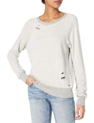 n:philanthropy Women's Belize Sweatshirt