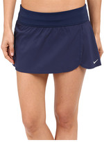Nike Core Swim Boardskirt