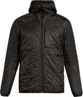 Peak Performance Heli padded jacket