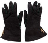 Hermes Toggle Gloves
