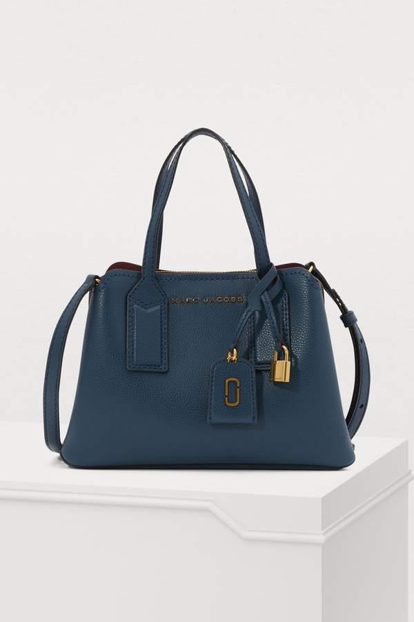 3e0c119162d Sea Bag - ShopStyle