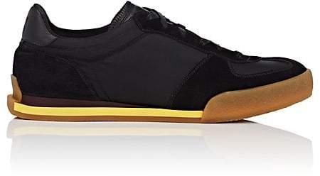 Givenchy Men's Set 3 Sneakers
