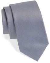 Nordstrom Men's Foley Silk Tie