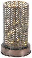 Gilt,  bronze, In Stock