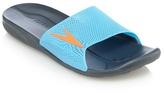 Speedo Blue 'atami Ii' Sandals