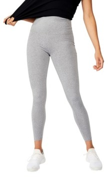 Cotton On Active High Waist Core Tights