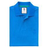 Thomas Pink Blyton Plain Classic Fit Polo Shirt
