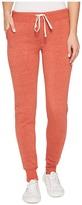 Alternative Eco Fleece Jogger Pant Women's Casual Pants