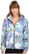 adidas by Stella McCartney Run Novelty Bloom Jacket AX6969 Women's Coat