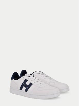 Tommy Hilfiger H Sneaker