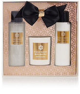 M&S Collection Luxury Bathing Collection