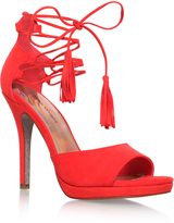 Jessica Wright Afton Laces
