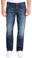William Rast Legacy Relaxed-Fit Jeans