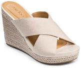 Me Too Athena Platform Wedge Sandals
