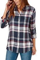 Joules Laurel Check Shirt