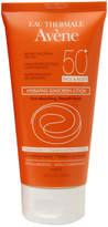 Avene Hydrating Sunscreen Lotion, Face & Body SPF 50+