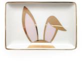 Rosanna Bunny Ears Tray