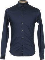 Aquascutum London Shirts - Item 38682864
