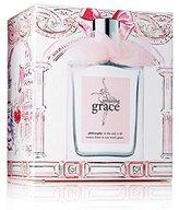 philosophy Nutcracker Amazing Grace Eau de Toilette (Limited Edition)