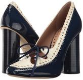 Tory Burch Cambridge 110mm Pump Women's Shoes