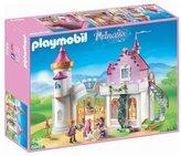 Playmobil 6849 Princess Royal Residence Playset