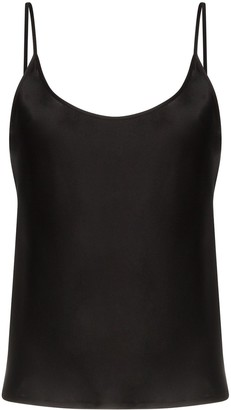 La Perla Camisole Night Top