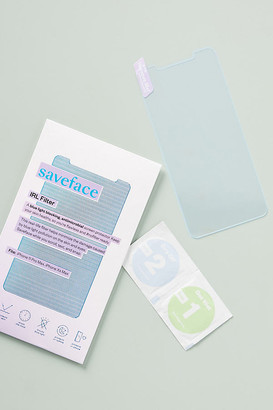 Anthropologie Blue Light Blocking iPhone Screen Filter By in Orange Size Iphone case 11 pro