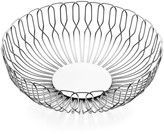 Georg Jensen Alfredo Stainless Steel Bread Basket
