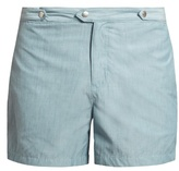 Solid & Striped The Kennedy swim shorts