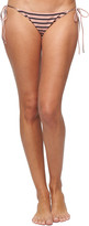 Rachel Pally Ibiza Bottom Print
