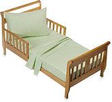 T.L.Care TL Care® Toddler Sheet Set