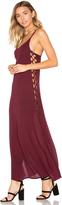 Cleobella Uma Midi Dress