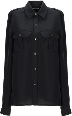 Vanessa Seward Shirts - Item 38852677TG