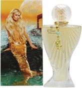 Paris Hilton Siren for Women- EDP Spray
