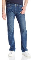 Paige Men's Doheny Straight Fit Jean In