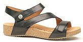 Josef Seibel Tonga 25 Sandals