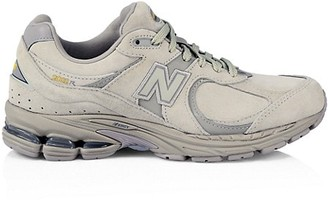 New Balance Men's CNY Incense Sneakers